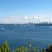 sydney harbour gt4