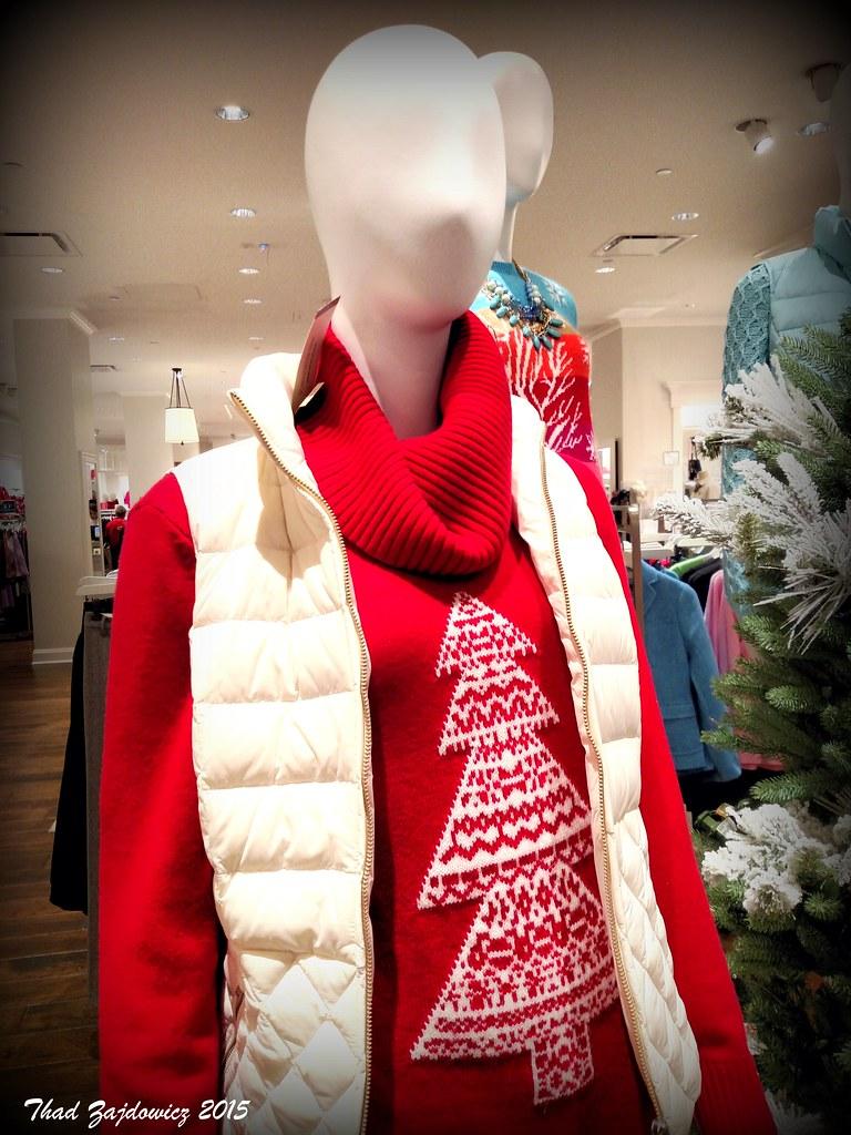 Maryland clothing stores