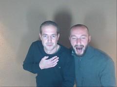 webcam548