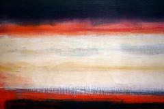 Rothko, No. 3/No. 13