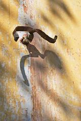 _Suhanovo_2009_62 (Бесплатный фотобанк) Tags: architecture church manor moscowregion orthodox park russia sukhanovo московскаяобласть подмосковье суханово архитектура парк православный россия усадьба храм церковь москва