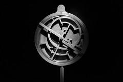 Astrolabe (MOHAMED TAZI) Tags: old macro blackwhite nikon arab instrument nikkor astrolabe 105mm d810 mohamedtazi