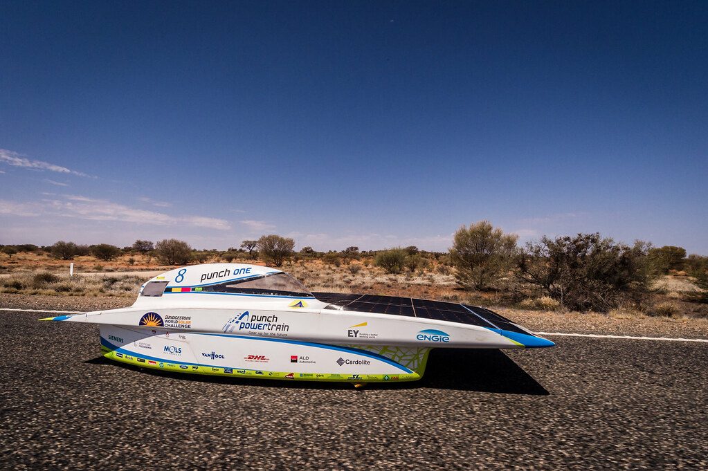 solar car research paper Solar car research paper - best hq academic writings provided by top specialists get common recommendations as to how to get the best term paper ever cooperate with.