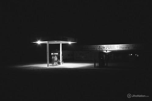 JihoNation-jiho-sohn-baltimore-photography-0003-IMG_9023