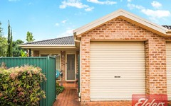 4b/24 Jersey Road, South Wentworthville NSW
