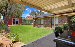 14 Tumut Place, St Clair NSW