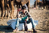 Young herder (Karthikeyan.chinna) Tags: karthikeyan chinnathamby chinna canon canon5d canon5dmarkiii portrait kid boy people india culture camel mela fair rajasthan pushkar light pose frame travel cwc chennaiweekendclickers