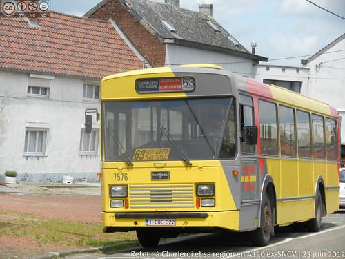 DSCN0392