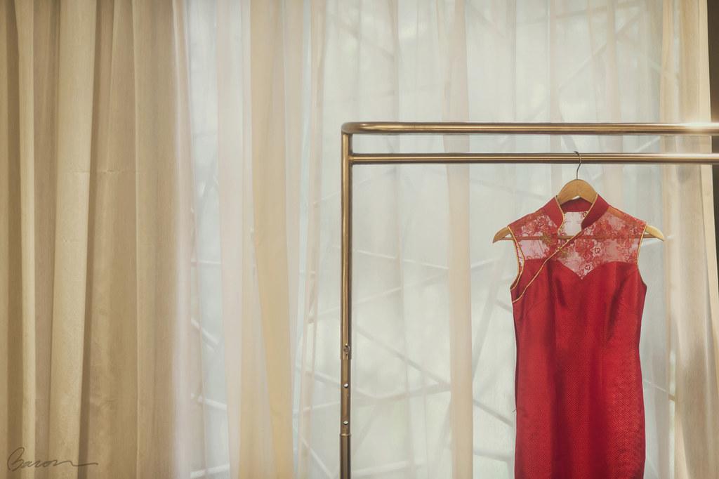 Color_122, BACON, 攝影服務說明, 婚禮紀錄, 婚攝, 婚禮攝影, 婚攝培根, 故宮晶華