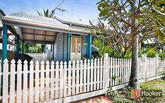 24 Morehead Street, South Townsville QLD