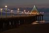 MB Pier and Fireworks-6501 (Katbor) Tags: fireworks manhattanpier