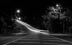 LIGHT RACE (scatrd) Tags: night nikon dogwood52 australia dogwoodweek3 sydney longexposure nsw pacifichighway lighttrails country mynikonlife nightphotography newsouthwales jasonbruth 2017 nikond810 dogwood2017 d810 city afsnikkor70200f28gedvrii asquith au