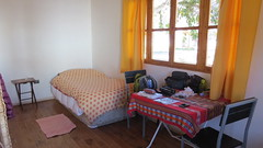 IMG_7126 Last photo of the day: my room (christiane shannon) Tags: motelchakana coldoutside putrearea putre