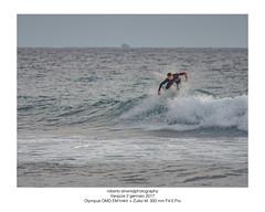 P1026136 (Roberto Silverio) Tags: surf surfer surfing watersport omdrevolution olympuscamera zuikolens zuikodigital love game olympusinspired getolympus sport surfphotography