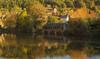 Lavardin, l'un des plus beaux villages de France. (Thierry1949) Tags: lavardin loir france lavoir nd400 pauselente automne d610 fabuleuse
