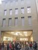 Découverte de l'Est (Antoine Desloges Studio) Tags: noel bâle suisse frontière rhin fleuve marche promenade commerces architecture apple store