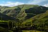 KNA_5902 (koorosh.nozad) Tags: lorestanprovince dehshahi absefidwaterfall ab sefid abe persia persien iran landscape