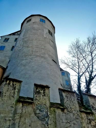 Meersburg Germany Feb 22, 2012, 8-45 AM_edit