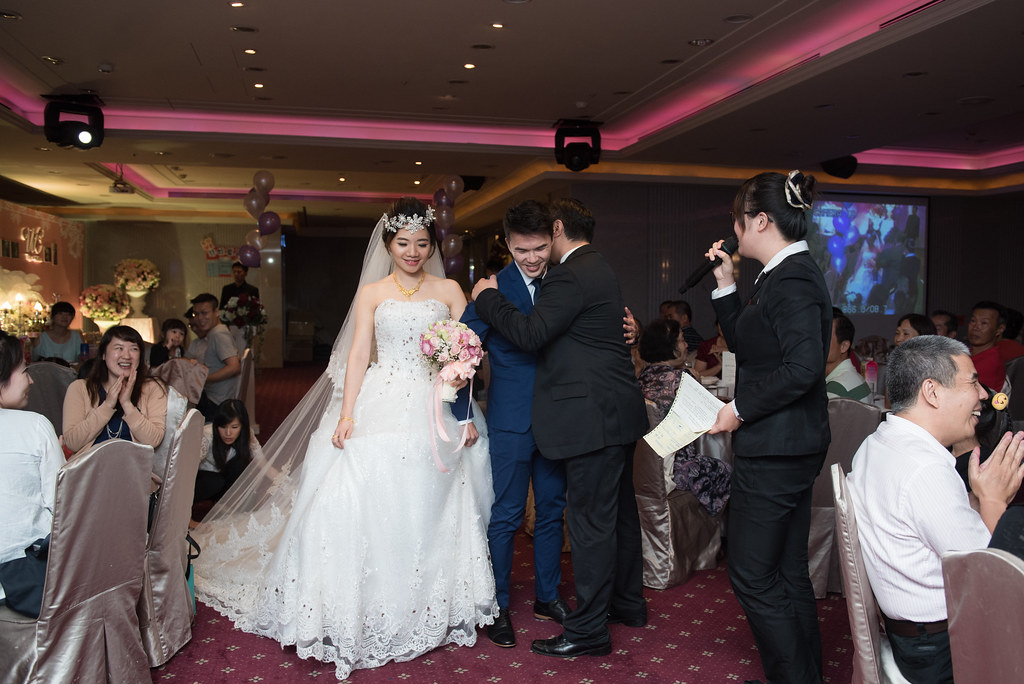 婚禮記錄韋勳與怡蓉-259