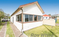28 Village Bay Close, Marks Point NSW
