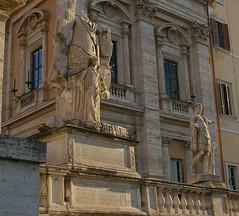 Rome 2010 1004