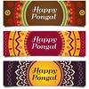 free vector Happy Pongal Day Banners et (cgvector) Tags: agriculture animal asian banners barley cane card cards cattle celebration cow culture decoration earthen editable ethnic family farm farmer festival flower food fruit grain greeting happy harvest hindu holiday illustration indian kalash kollam makar plant pongal pot prosperity rangoli religious rice sankranti set south sugarcane sun tradition traditional vacation vector wheat