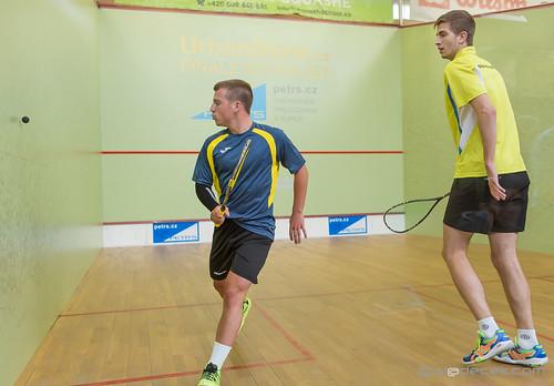 15-05-squash-play-off-2015-1015