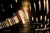 WINDOWS IN THE DARKNESS. (Viktor Manuel 990.) Tags: windows ventanas subrrealism surrealista abstract abstracto night noche digitalart artedigital querétaro méxico victormanuelgómezg