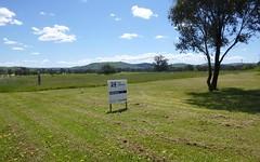 Lot 10 Uppingham Street, Koorawatha NSW