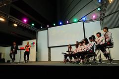 TAKAHIRO 画像64
