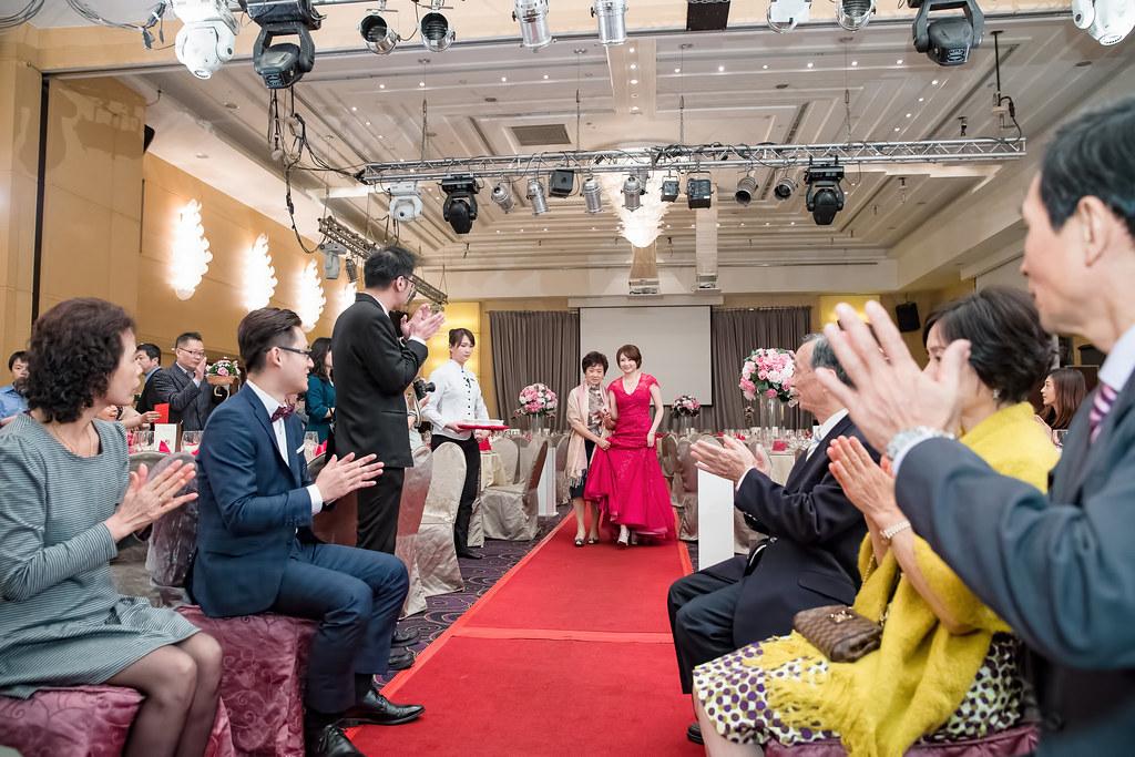 台北花園大酒店,花園大酒店,台北婚攝,花園大酒店婚攝,婚攝卡樂,Edgar&Allie036