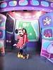 IMG_7644 (NR Intercâmbio) Tags: 20170118 disney epcotcenter mickey minnie goofy