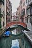 Rincones de Venecia (Txulalai) Tags: venezia venice venecia italia travel urbana agua canal arquitectura sonya6000 sonyilce6000 sony sonyalpha6000 reflejos reflec puente bridge