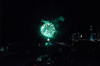 Niagara Falls Fireworks -12 (Webtraverser) Tags: d7000 niagarafalls fireworks waterfalls ontario canada ca