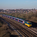 43002 20/01 (wetbag) Tags: