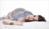 Pregnancy (guenterleitenbauer) Tags: 2016 akt guenter günter leitenbauer oberösterreich portrait porträt ritter studio wels baby babybauch belly bild bilder blitz dessous flash flickr foto fotos gunskirchen kati katy picture pictures pregnant schwanger wwwleitenbauernet österreich liegt liegend lying pregnancy schwangerschaft