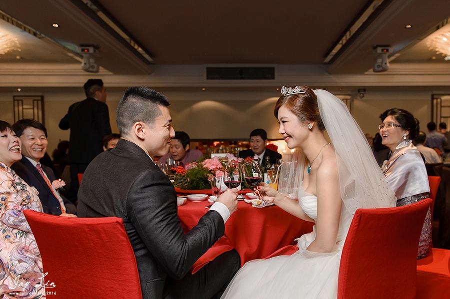 台北國賓大飯店 婚攝 台北婚攝 婚禮攝影 婚禮紀錄 婚禮紀實  JSTUDIO_0041