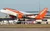 A319 Easyjet (matgawron) Tags: plane planespotting airport landing gear power airbus boeing man egcc b757 ielandair a321 a320 a319 sas aegan brussels austrian embraer a170 a175a190 a195 american usa delta b763 b767 b752 b747 thomas cook easyjet ryanair vueling cathay pacific hainan b777 b773 b772 sun v1 rotate take off