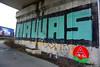 E19 vs Diablo vs Nawas clan (Red Cathedral has left Osaka) Tags: sony a6000 eventcoverage sonyalpha mirrorless streetart graffiti alpha urbanart contemporaryart murals mechelen zemst e19