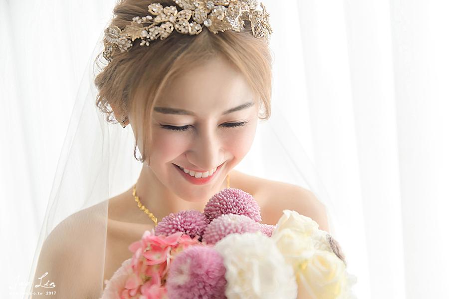 婚攝 萬豪酒店 台北婚攝 婚禮攝影 婚禮紀錄 婚禮紀實  JSTUDIO_0127