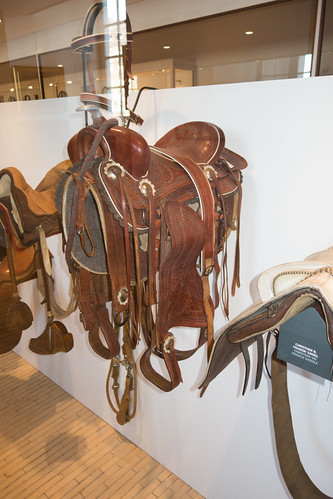 2017 antik christiansborgcastle copenhagen settel ancien antique museum saddle seau zealand denmark