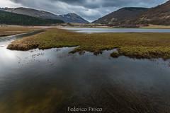 Montelago di Sefro (MC) (Federico Prisco) Tags: nikon d7200 sigma1020 sigma montagna lemarche flickraward flickr fiumi wildlife nature