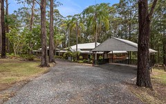13 Pont Cl, Emerald Beach NSW