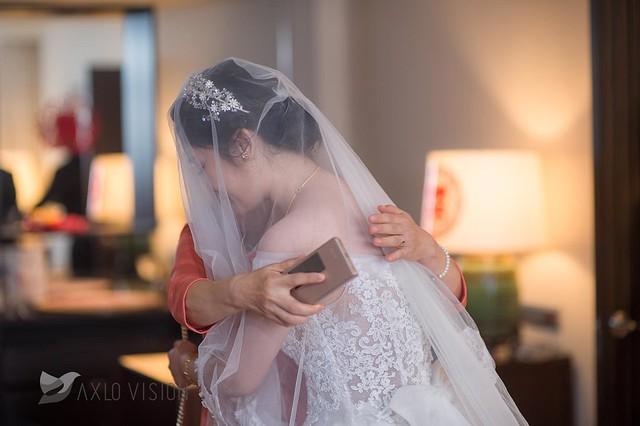 WeddingDay20161118_091
