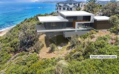 35 North Scenic Road, Forresters Beach NSW
