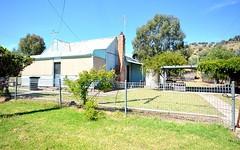 37-41 Main Street, Darbys Falls NSW
