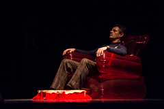 crisi_-82 (Manuela Pellegrini) Tags: crisi noveteatro teatro sipario