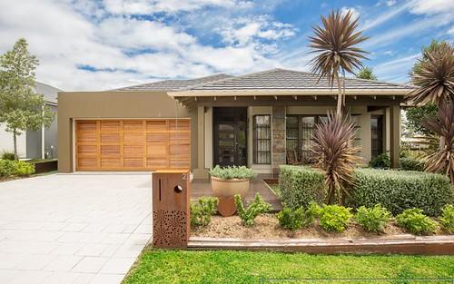 2 Whitetip Street, Chisholm NSW