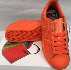 36-44  (kh204_kh204) Tags: nike adidas timberland