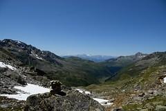 (Giramund) Tags: snow mountains alps swiss